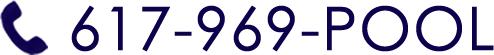 617-969-7665