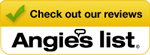 Angie's List Reviews for Sweetwater Pool Service Company