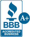 Sweetwater Pool Service Company A+ rated by better business bureau